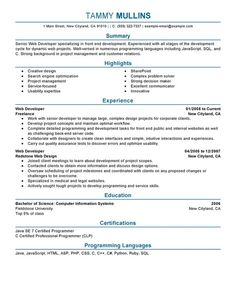 The Best and Impressive Dance Resume Examples Collections   How to         Marketing Analytics Resume Best Business Analyst Resume Samples Sas  Data Analyst Resume Sample Data Analyst Resume