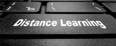 Best Long Online (Distance) Courses In Finance