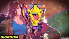 Lo  nuevo es: Dimitri Vegas & Like Mike Vs Blasterjaxx - Insanity (Original Mix) [Audio] entra http://ift.tt/2enzzoU.