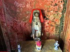 VIETNAM EXOTICO - Colecciones - Google+