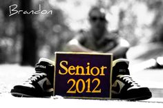 senior by sparrows photography