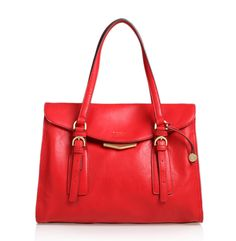 Gorgeous Fiorelli Handbags and Backpacks for Women. From £16.99