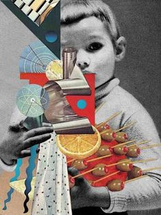 Image result for eugenia loli