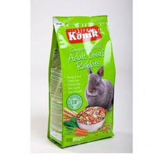 Konik-Adult-rabbits www.donagro.es