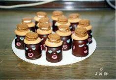 Bildergebnis für kindergeburtstag kuchen
