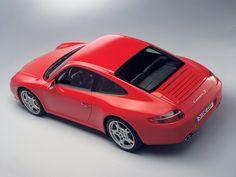 http://www.larevueautomobile.com/images/Porsche/911/Exterieur/Porsche_911_012.jpg