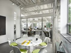 Urban Trifecta   Studio Hillier   Archinect
