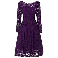 ModernBride Women Elegant Summer Chiffon Mother's Dresses 2015 Size 16 US Lilac