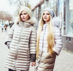 61 отметок «Нравится», 5 комментариев — Лучшие европейские бренды🇮🇹 (@zebra.mexa) в Instagram: «Доброе утроо🤗Приходите утепляться❄️❄️ Зимние и демисезонные шапки, пуховики, пальто и куртки в…»