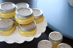 i lived on wisteria lane: lemon curd recipe
