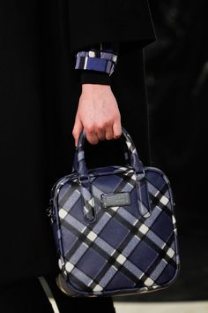 Marc by Marc Jacobs | Fall 2014 Ready-to-Wear Collection