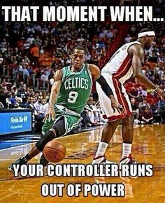 Basket ball funny memes sports ideas for 2019 Funny Nba Memes, Funny Basketball Memes, Funny Sports Quotes, Funny Sports Pictures, Basketball Is Life, Basketball Quotes, Football Memes, Funny Quotes, Basketball Stuff
