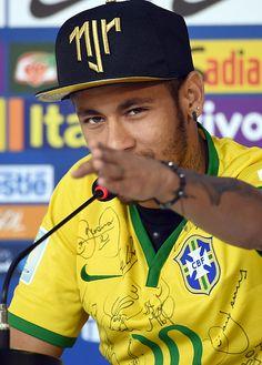 Neymar Neymar, Messi, Brazil Team, Sport, Deporte, Sports