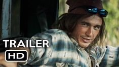 Watch the trailer for the disturbing new movie that James Franco filmed in Sonoma County. Burn Country Official Trailer #1 (2016) James Franco, Dominic Rains Thriller.
