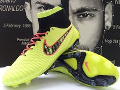 Nike-Mercurial-Superfly-FG-Soccer-Cleats-Volt-Black