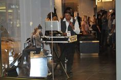 We provide #wedding #dj #services in very low cost compared to other wedding dj companies. If anyone need to dj services so contact us. More Detail: http://www.empireentertainment.ca/reception-dj-services/