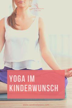 Hormon Yoga, Fertility Yoga, Youtube, Immune System, German, Knowledge, Youtubers, Youtube Movies