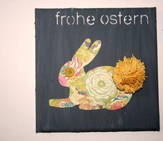 © Britta Häusler für www.danipeuss.de