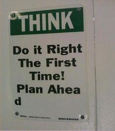 do it right genijalnifikus