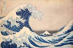 Image result for japanese art studio