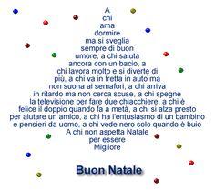 Buon_Natale_Albero_di_parole.gif