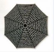 Paraguas grande