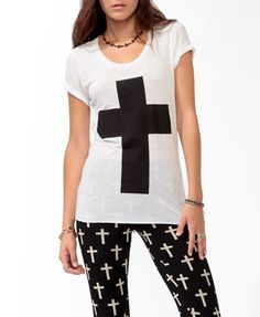 Nowwww  http://www.forever21.com/Product/Product.aspx?BR=f21=top_graphict=2030188065=