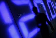 © Reuters. 東京為替:ドル下げ渋り、中国関連の経済指標改善を受けたドル買いも
