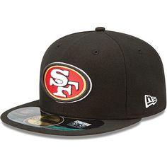 huge selection of a65c0 a8a25 NFL San Francisco 49ers Cap (4) , wholesale for sale  5.9 - www.