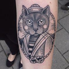 el seguimiento de los-colores-tatuaje-viernes-Susanne-König-19