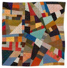 Abstractions-4-700zm.jpg 700×708 pixels
