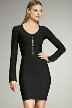 http://www.wholesalebandagedress.com/long-sleeve-evie-linked-metal-detail-bandage-dress-p-424.html#.UqA7-tJhBLQ