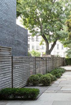 English Boxwood: Is It Worth It?: Gardenista