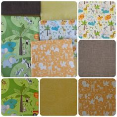 www.creativequilting.co.uk. We make it easy and put fabrics together for you!!