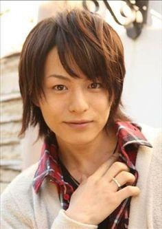 Araki Hirofumi (あらき ひろふみ) 83 - debut 2006
