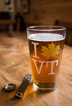 Some of the best brews in the country are coming from the Green Mountain State!