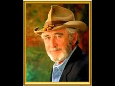 Don Williams ~~ Your Sweet Love ~~ Music Songs, My Music, Music Videos, Country Music Stars, Country Songs, Don Williams Songs, John Cash, All About Music, Music People