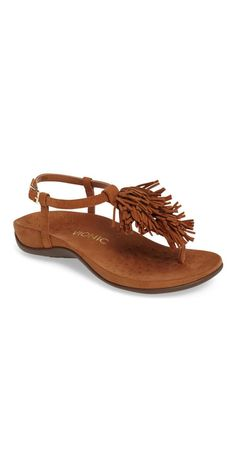 958fc690c30c8 12 Sandals With Arch Support for Walking Around All Day