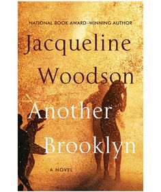Another Brooklyn, by Jacqueline Woodson | Summer may be flying by, but there's still time to savor these juicy reads. Whether you're looking for…