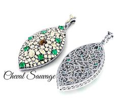 #Passion #clusterpendant #freestyle #3dprintedjewelry #CS #CHEVALSAUVAGE #PARUR