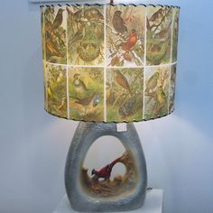 Canoe campsite lampshade pinterest campsite canoeing and pine aloadofball Images