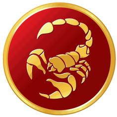 Скорпион овен любви гороскоп
