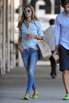πουκαμισο γαλαζιο γυναικειο