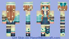 51 best pmc skins aka planet minecraft images on pinterest