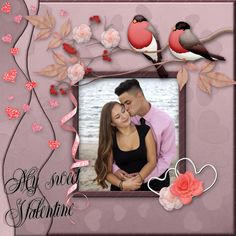 """""""My Sweet Valentine"""" by Zesty Designs is Beautiful and romantic!! This kit is for every special occasion that calls for a beautiful romantic feel. I love these colors too! And it is 50% OFF right now, so go grab it while you can!! <3 Digital Art :: Kits :: My Sweet Valentine  https://www.digitalscrapbookingstudio.com/digital-art/kits/my-sweet-valentine/ Click here: All Studio Designers :: Zesty Designs"""