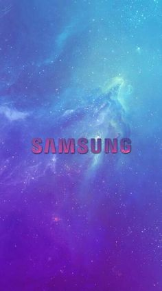 S5 Samsung, Samsung Galaxy, Galaxy Wallpaper, Neon Signs, Abstract, Backgrounds, Wallpapers, Google, Display