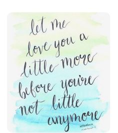 daughter quotes from parents Family Quotes - Parenting interests Family Quotes Love, Mommy Quotes, Quotes To Live By, Mother To Son Quotes, Son And Daughter Quotes, Quotes Quotes, Quotes For Son, Quotes For Baby Boy, Let Me Love You Quotes