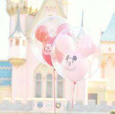 Disney makes me so happy.☺️