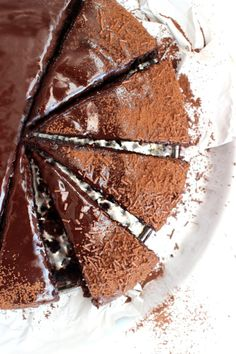 Polish Recipes, Sugar Free, Ale, Healthy Recipes, Healthy Food, Sweet Tooth, Deserts, Vegetarian, Sweets