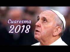 El significado del Miércoles de Ceniza - YouTube Cancer, Mens Sunglasses, Youtube, Interior, Ash Wednesday, End Of The World, Lent, Spirituality, Father